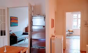 apartment for rent in hamburg flemingstrae
