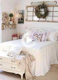 ruffle skirt bedspread set rustikale