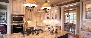 kitchen cabinets grey cabinet kitchens popular kitchen layouts