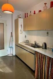 60 jahre küche möbel gebraucht kaufen ebay kleinanzeigen