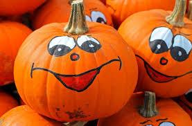 Life Cycle Of A Pumpkin Seed Worksheet by Unit Studies Life Cycle Of A Pumpkin Homeschool Super Freak