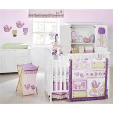 Purple And Green Crib Bedding Murphy Baby Bedding . Modpeapod We ... Full Bedding Sets Pottery Barn Tokida For Design Ideas Hudson Bed Set Photo With Kids Brooklyn Crib Sybil Elaine Pinterest Blankets Swaddlings Sheet Stars Plus Special And Colors Baby Girl Girl Nursery With Gray Pink Wall Paint Benjamin Moore Purple And Green Murphy Mpeapod We Genieve Organic Nursery Bedroom Admirable Vintage Styling Baby Room Furnishing The Funky Letter Boutique Popular Girls