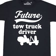 Inktastic Future Tow Truck Driver Childs Gift Youth T-Shirt ... If You Cant Find It Grind Truck Driver Tshirts Teeherivar They Call Me A Truck Womens Tshirt Custoncom Funny Trucker Shirts Funny Driver Tshirt Shirt Whizdumb Professional Truck Driver Tshirt Royal Blue Truckbawse My Dad Drives Big Trucks Shirt Trucker Tow Wife Apparel Towing Women Gift Polo Teacher Was Wrong Men Teefig 10 Raesons Drivers T Fantastic Gifts Store Clothing Wwwtopsimagescom Intertional Trucking Show North Carolina Tshirt Domingo Usa