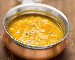 cuisine lentille recette du dhal soupe de lentilles corail lentilles corail