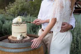 Full Images Of Perth Wedding Decor Little Miss Vintage For The Modern Bride