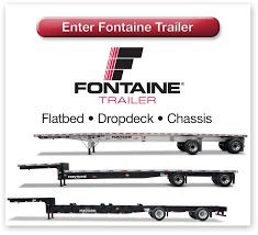 Fontaine Trailer, Flatbed Trailers, Flat Bed Trailers, Trailer Drops ... Parts Service Wasatch Trailer Sales Layton Utah Dontcrdtheplow Snow Plow Crash In Spanish Fork Canyon Youtube Diesel Brothers Star Ordered To Stop Selling Building Smoke Weber County Fires Employee Caught On Video Berating Family At Young Hino Life Elevated Trucksim Lift Tech Automatic Truck Door Auto Opener Cstk Playbox Is Utahs Game And For Video Birthday Driver Dies As Pickup Truck Goes Off I15 Crashes Into Urch Fruehauf Cporation Wikipedia 56 Wheels About 220 From Back Of Trailer Front Found