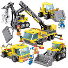City Construction Set Excavator Trucks Model Buidling Blocks ... Big Daddy Super Mega Extra Large Tractor Trailer Car Collection Case Tonka Classic Steel Mighty Dump Truck Cstruction Toy Funrise Toughest Walmartcom Cat Trucks Where Do Diggers Sleep At Night Book Deluxe Set Jumbo Excavator Emerald Sports Games Buy Die Cast Crew Play Includes Amazoncom State Caterpillar Job Site Machines Toys Sets 5 Pieces Mini Vehicles Free Photo Cstruction Truck Toy Scoop Shovel Push Of 3 Frictionpowered Yellow Best Green Hazel Baby Kids Lego City Police Tow Trouble 60137