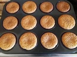 muffins ohne milch