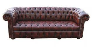 canap駸 mobilier de canap駸 occasion 28 images canap 233 chesterfield occasion