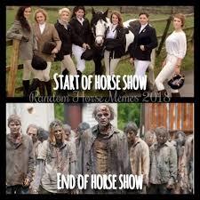 100 Farm House Tack So True The Shop Facebook