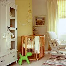 wooden rocking chair cushions for nursery ikea australia