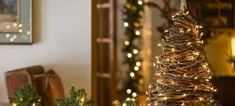 Christmas Tree Inn Spa Nh by Christmas Buffet The Woodstock Inn And Resort