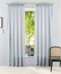 otto products gardine mette grau wohnzimmergardinen gardinen nach räumen vorhänge