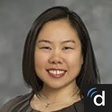 Dr Victoria Chiou MD – Cottage Grove MN