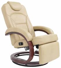 Thomas Payne Euro RV Recliner Chair W/ Footrest - 20