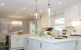 Kent Moore Cabinets Bryan Texas by French Cottage Interior Design Cottage Design Cottage Interiors