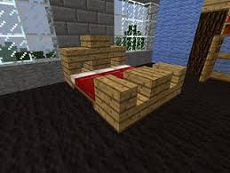 minecraft schlafzimmer ideen via bit ly 2vyysjn