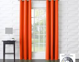 Teal Chevron Curtains Walmart by Walmart Window Curtains Curtain Rods For Bay Windows Walmart