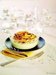 recette de cuisine saine 99 best recettes bio d automne hiver images on