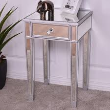 How To Repair An Elevator Lift Top Coffee Tables The Home Redesign