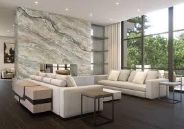 100 Modern Design Interior Prairie Mansion House Rowland Broughton