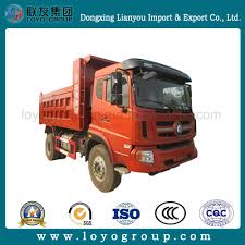 China Sinotruk Cdw 4X4 All-Wheel Drive Dump Truck Tipper Truck ... Buy Beiben Nd12502b41j All Wheel Drive Truck 300 Hpbeiben China Military 6x4 340hp Photos Trucks 4x4 Dump Ford F800 Youtube M817 6x6 5 Ton 1960 Intertional B 120 34 Stepside 44 Traction For Tricky Situations Scania Group Whats The Difference Between Fourwheel And Allwheel 116 Four Rc Remote Control Mini Car An Allwheeldrive V8 Toughest Jobs Soviet Standard Cargo Of 196070s Kama Double Cabin With Best Selling Honda Ridgeline Reviews Price Specs