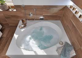 große eckbadewanne eckbadewanne badezimmer einrichtung