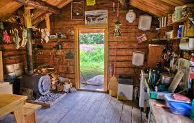 Iditarod Nat l Historic Safety Cabins IMG 5073 4 5Enhancer