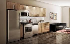100 The Garage Loft Apartments In Pearl District Portland OR Bridgetown S