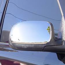 TFP® 501 - Chrome Mirror Covers Carbon Mirror Covers Audi A3 S3 Rs3 8v 42016 Mode Poland Cover Set Oracle Trading Inc Honda 2017 Civic Typer Fk8 Jhpusa Spioneusacom Bmw 3 Series 9905 Sedan Fiber Gmc Sierra Chrome Door Handle Trim Package Photo Gallery 14c Chevy Silverado Trucks Putco Santorini Black Painted Door Wing Mirror Covers For Land Rover Jhp Led Finish Holden Vevf Milenco Europes Leading Manufacturer Of Mercedes Glecoupe 100 West Vicrez Porsche Cayenne 12017 Car Vz100578 Saa Ford Focus