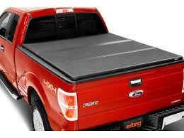 Nissan Frontier Bed Cover by Extang 83995 2005 2016 Nissan Frontier With 6 U0027 Bed Extang