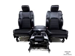 Replacement Dodge Ram Sport R/t Oem Powered Front Cloth / Vinyl ... Bench Truck Seat Seats For Trucks Lovely Covers Walmart Replacement Gm Oem Suburban Tahoe 3rd Third Row 2007 2008 2009 Installing An Affordable Interior Hot Rod Network Amazon Com Ford Xl Work Bottom Gmc What You Should Know About Car Ranger Fx4 Regular Cab 6040 Front 1998 Super Duty F250 F350 2001 2002 2003 Custom Bucket Chevy Best Resource 2006 Silverado Gmc Sierra Leather Camo Things Mag Sofa Chair Chevrolet Parts Upholstered