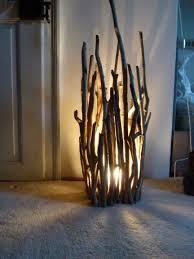 best 25 diy floor lamp ideas on pinterest copper floor lamp