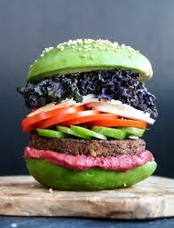 Sofa King Juicy Burger by Avocado Burgers With Frei Style Free People Blog Bloglovin U0027