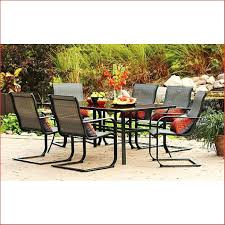 100 Mainstay Wicker Outdoor Chairs Walmart Replacement Cushions Furniture Royal Deluxe Rus4116
