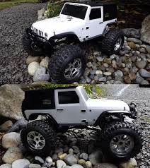 Jeep Wrangler Custom Axial RTR SCX10 RC Rock Crawler Pitbull 2 2 ... Dickie Toys Remote Control Fire Engine Games Vehicles Hot Shop Customs 2010 Ford F150 Black 118 Electric Rtr Rc Truck Amazoncom Crawlers App Controlled Top 10 Rock 2017 Designcraftscom Capo Tatra 6x6 Amxrock Tscale Full Metal Alinum 110 Ebay Semi Trucks Awesome Used Tamiya 1 Rc M01 Ff Chassis 2012 Landrover Crew Cab Pick Up Spectre Reaper Monster Truck Mgt 30 Readytorun Team Associated 44 Best Resource Proline Factory Upgrades Grave Digger Virhuck Mini 132 24ghz 4ch 2wd 20kmh