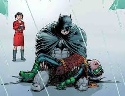 So Whats Happening With Batman Incorporated After Issue 12