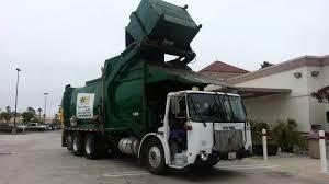 100 Waste Management Toy Garbage Truck Wm Front Loader S Front Loader