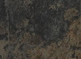 slate floor tile zyouhoukan net