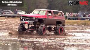 Old Red Chevy Truck At Woodpeckers Mud Bog End Of Year 2017 - YouTube Eno Woodpecker For Web Choose Us All Types Of Tree Work Shropshire Creambacked Woodpecker Campephilus Leucopogon Female In A Truck Express Pro Modified Trigger King Rc Radio Truck Driving Race Us Route Car Transporter Children Fusion Signs Graphics Vehicle Branding Downy Hears While Eating Suet Youtube Steward Observatory 4x4 Adventures Mine Passed By Family Rheaded Woodpeckers On Our Way Out To 2009 Intertional 7400 Water Tank For Sale 64945 Miles Woody Fire Engine Kiddie Coin Ride Jolly Roger Princess Anna And The Incredible Hulk