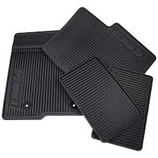 Ford EL3Z-1813300-DA Mats Rubber W/ Sub Super Cab/Crew 2011-14 Weathertech Front Floor Mats Review 2014 Ford F150 Etrailer Rear Liner 2015 F250 Used Carpets For Sale Page 7 Vanrobes Transit Custom 2013 On Tailored Mat Focus Comparisons Stock Allweather Huskey Flooring 36 Unbelievable Images Ipirations Allweather Explorer 12014 Mustang Running Pony Amazoncom Fit Floorliner 2017 Super Duty Wade Auto