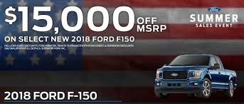 Superior Ford Inc Is A Ford Dealer Selling New And Used Cars In ... New Ford F150 Raptor For Sale Des Moines Iowa Granger Motors Certified Used Vehicles Lally Southern Ontarios 1 F Car Truck Dealership Red Deer Ab Cars Mike Brown Chrysler Dodge Jeep Ram Auto Sales Dfw Directory Index Trucks1958 Dealer In Gastonia Nc Tindol Vehicle Offers Napanee Pringle 1950 F2 4x4 Stock 298728 For Sale Near Columbus Oh Trucks Harley Davidson Regular Edition Ford Best By Dp B Dieselsbford Super Duty On Rebranding Commercial Dealers Fort Frances Preowned On Area