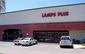 Lamps Plus Tukwila Washington by Lamps Plus Store Locator Education Photography Com
