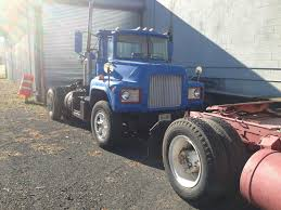 U In Jersey - Trucks For Sale - BigMackTrucks.com Used Box Trucks Houston Commercial For Sale Bellaire Tx Rubbermaid Products Platform 24x36 Trk 5cstr Ebay Tom Go 630 Truck Lorry Bus Semi Gps Navigation With 2019 All Bangshiftcom 1950 Okosh W212 Dump For Sale On Car Shipping Rates Services Isuzu Commercial Tow Trucks Ebay Autos Post News To Go 2 Pinterest 2pcs 7x6 Inch Led Headlight Headlamp Upgrade Sterling A9500 Garbage Ebay Project Paradise Yard Finds F550 Diesel Utility Service Mechanics 5000lb Auto Crane Boom Tank Find Of The Week 1981 Volkswagen Pickup Protect Coast In This Exdanish Navy Unimog