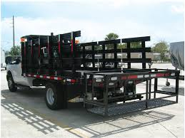 100 Arrow Truck Parts Featuring Rayside Trailer