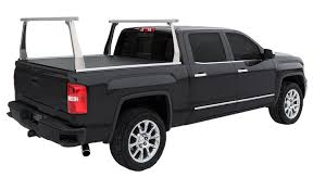 Access Cover 4001218 ADARAC Aluminum Truck Bed Rack System   EBay An Alinum Truck Bed Cover On A Chevygmc Coloradocanyon Flickr Flatbeds For Trucks Highway Products Inc 85 X 101 Trailer World 2018 Cm Alrd976034sd Alinum Truck Bed Nutzo Tech 1 Series Expedition Rack Nuthouse Industries Display Ford F150 A Photo On Available Beds Accsories Work Quality Bodies Pennsylvania Martin Heavy Duty Tool Boxside Mount Toolbox For Buyers Company 9 In 48 21 Smooth