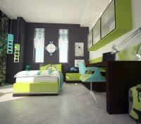 Bedroom Ideas For 11 Year Old Boy Cool Designs Rooms Kids Flooring Boys Pictures Room Small