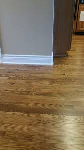 Glitsa Floor Finish Safety by Au U0027 Natural Hardwood Floors Posts Facebook