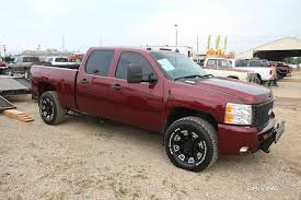 2005 Chevrolet Silverado 2500HD For Sale In Airdrie With Chevy ... 2005 Chevrolet Colorado Overview Cargurus Stk2976 Chevrolet Silverado 2500hd Black 6 0 Litre Youtube Radio Wiring Schematic Chevy Truckstarter Installation On Tracker 1995 Silverado Sale Details 05 Crew Cab Lowered 24s Selltrade Pics Added Ls1tech 1500 Z71 Biscayne Auto Sales Preowned 3500 Blue Streak 4 Door Chevy Trucks New Specs And For Sale Avalanche Lt 1 Owner Stk P6160a Www Duramax Diesel 4x4 Truck For W6 Lift Camaro