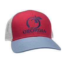 Georgia Mesh Back Trucker Hat | Peach State Pride 2015 Lexus Gx 460 Driven Top Speed Georgia Mesh Back Trucker Hat Peach State Pride Career Page California Duo Plans To Introduce Electric Truck In 2019 2011 Ford F250 Crew Cab 4x4 Diesel Stickers Trucks Jefferson Ga Best Image Of Truck Vrimageco Patch Class 8 Sales August Notch The Most This Year Transport Topics Amazoncom Peachstate Motsports All Metal Dale Enhardt Sr 3